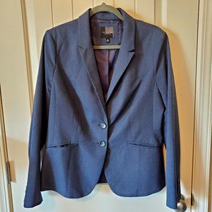The Limited Collection Suit Jacket/Blazer Size 14